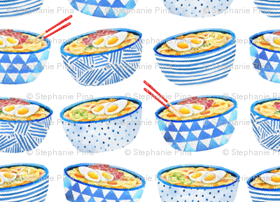 Oodlesofnoodlespattern_preview