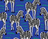 Rrzebra_and_green_grass_spoonflower_thumb