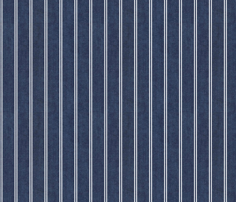 jeans with stripes fabric by alenushka on Spoonflower - custom fabric