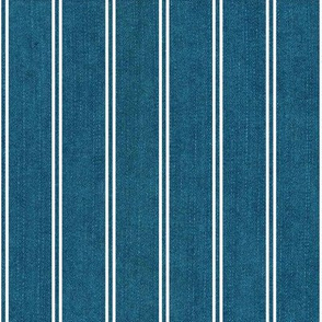 jeans_aqua_with stripes