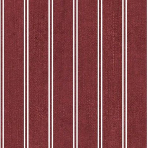 jeans_dusty cedar_with stripes