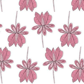 Perfume Flower