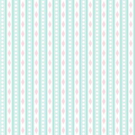 Rspots___stripes_aqua_shop_preview