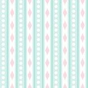 Rspots___stripes_aqua_shop_thumb
