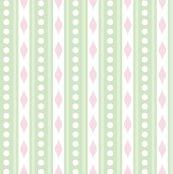 Rspots___stripes_green_shop_thumb