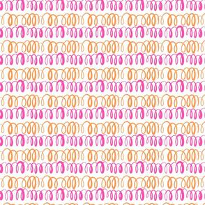 pink_orange_loopy