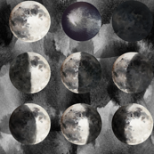 phases-of-the-moon-03