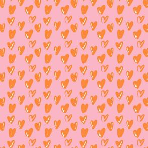 orange_and_pink_hearts