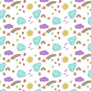 happy_rainbow_doodle_