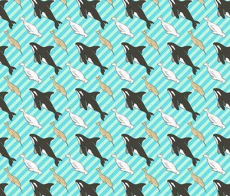 Rrarctic_whales_on_stripe_shop_preview