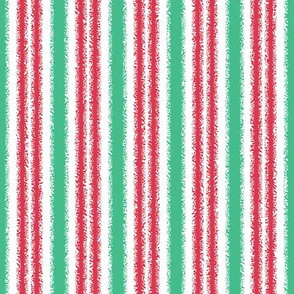 #SAGE Christmas Candy_Stripe 2
