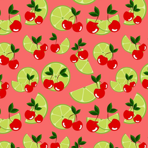 Cherry_Limeade-Coral-01