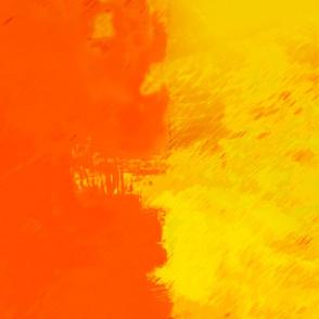 Sunset_Wallpaper