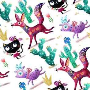 fox_pattern