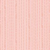 Corset Stitch Pacific