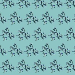 leaves-vine-1