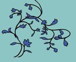 Rleaves-vine-1_thumb
