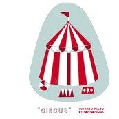 Rkissen_zirkus02_shop_thumb