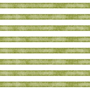 salted watercolor stripes // 165-8