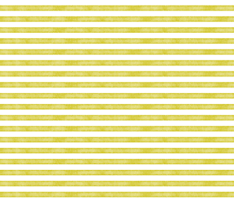 salted watercolor stripes // 2-8 fabric by ivieclothco on Spoonflower - custom fabric