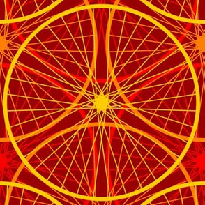 06592329 : wheels of fire