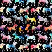 Rrrainbow_galaxy_unicorns_-_black_background_shop_thumb
