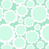 00PS-A-DAISY_green