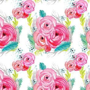 Spoonflower_rose
