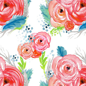 Spoonflower_rose_peach_and_blue