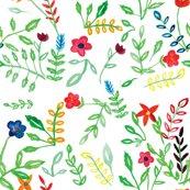Floralpattern1_shop_thumb