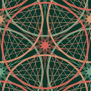 06593499 : wheels : spiny spokes