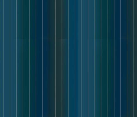 Blues_soft_lines_pinstripe_shop_preview