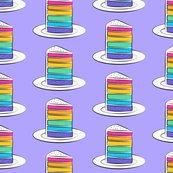 Rrrainbow_cake_v2-06_shop_thumb