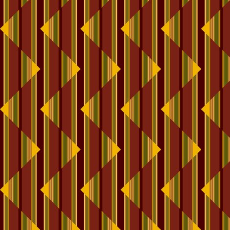Rsw_stripe_vertical_zig-zag_shop_preview