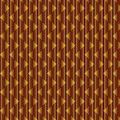 Rsw_stripe_vertical_zig-zag_shop_thumb