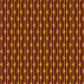 SW_stripe_vertical_zig-zag