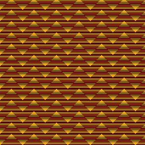 SW_stripe_horizontal_zig-zag