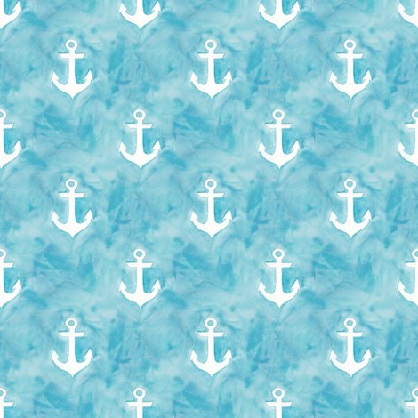 Rwatercolor_anchors_tile_shop_preview