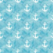 Rwatercolor_anchors_tile_shop_thumb