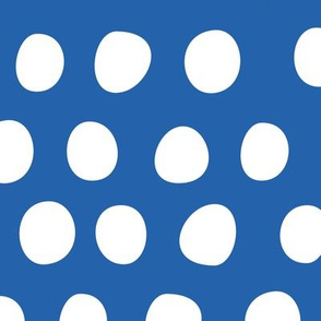 Circus_Ballown_Polka_Dots_blue