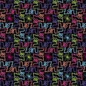 Zarli-cutiepop-4way-5col-black_shop_thumb