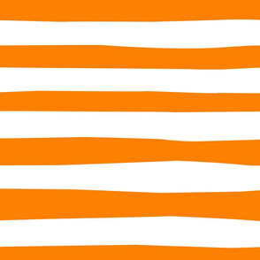 Circus_Stripe_Jumbo_orange
