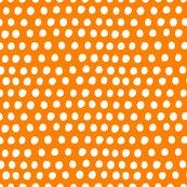 Rrcircus_ballown_polka_dots_orange_shop_thumb