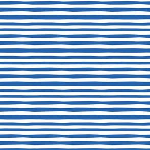 Circus_Stripe_Jumbo_blue