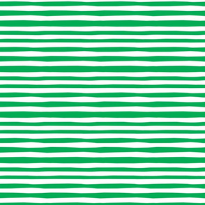 Circus_Stripe_Jumbo_green