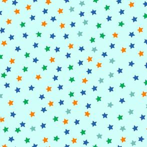 Circus_Stars