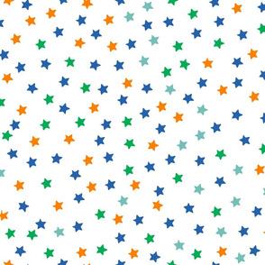 Circus_Stars2