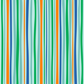 Circus_Multi_Stripe