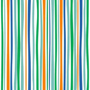 Circus_Multi_Stripe_2