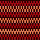 Rzipper_orange_and_red_spoon_yard_shop_thumb